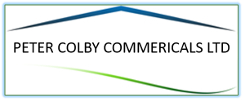 Peter Colby Commericals LTD